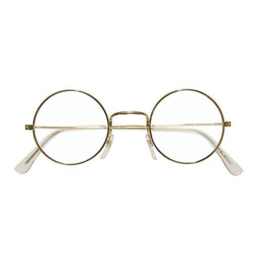 WIDMANN S.R.L.. - Gafas de disfraz