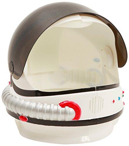 Desconocido My Other Me-201397 Sombreros Casco de astronauta, Talla única...