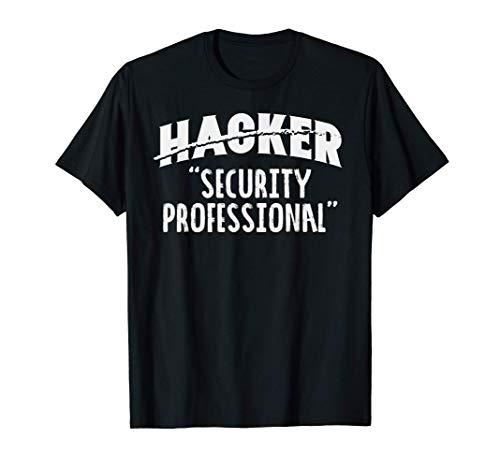 Funny Programmer Shirt Hacker Coding Geek Xmas Gift Camiseta