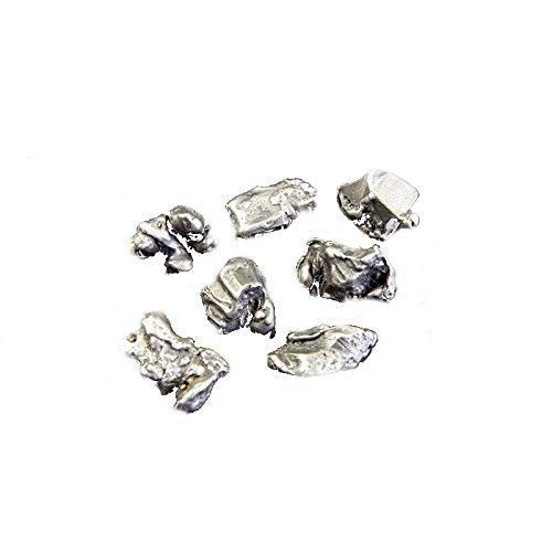 Meteorito   estrella fugaz   pieza única   producto natural   de Argentina