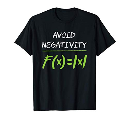 Matemático Matemáticas Camiseta