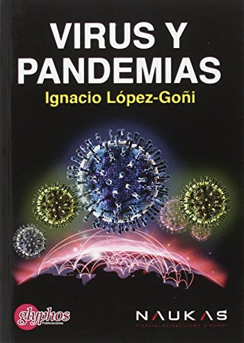 Virus y pandemias