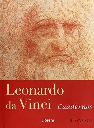 Las notas de Leonardo da Vinci
