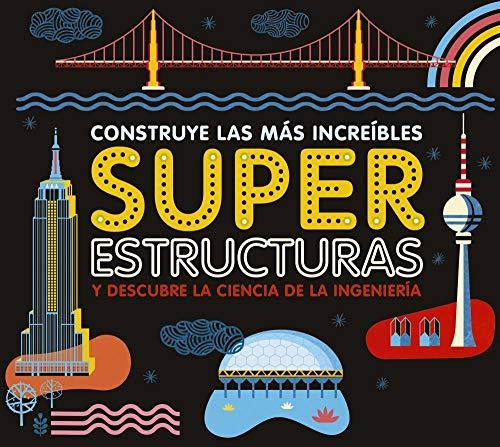 Superestructuras
