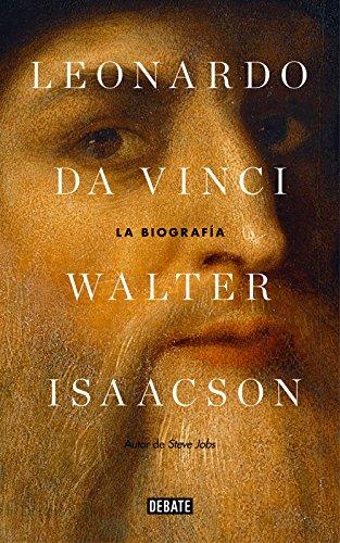 Biografía y memoria de Leonardo da Vinci