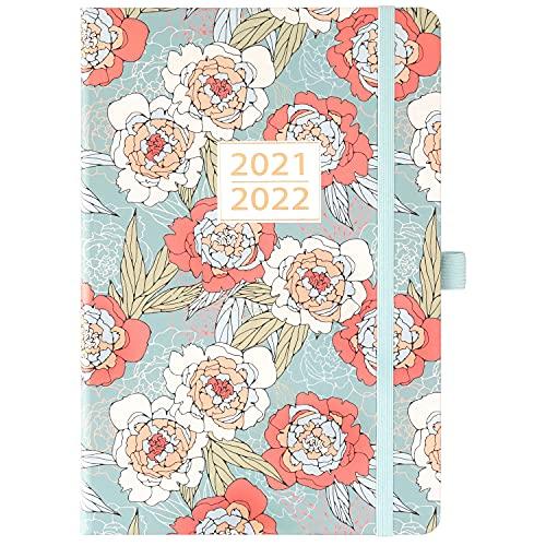 Agenda 2021 2022 - A5 agenda escolar agenda profesor 2021-2022 de julio de 2021...