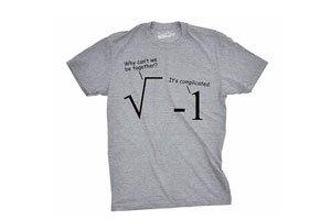 camisetas-matematicos
