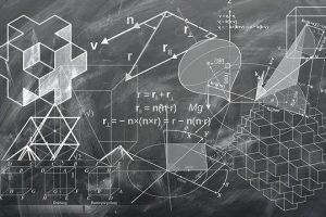regalos geometria