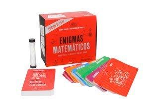 juegos-para-matematicos