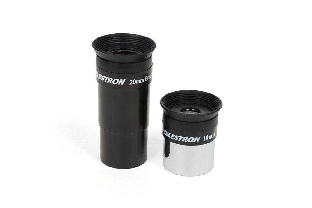 lentes astromaster
