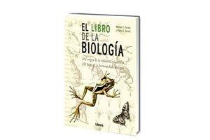 regalo-libro-biologos