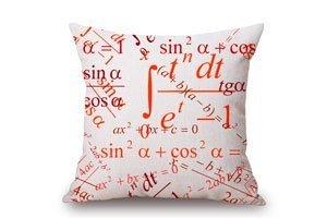 regalos-con-formulas-matematicas
