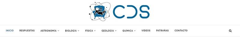 blog ciencia de sofa
