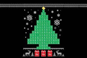 comprar regalos navidad ciencia