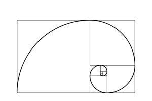 regalos-sucesion-fibonacci