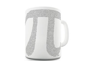 tazas-para-matematicos