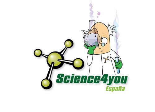 comprar science4you experimentos
