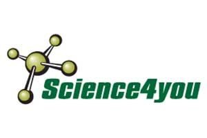 science4you experimentos