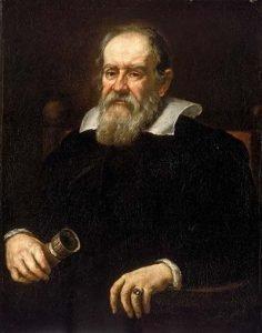 galileo fisicos mas famosos historia