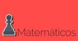 mejores-regalos-matematicos