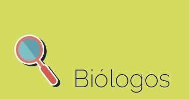mejores-regalos-para-biologos