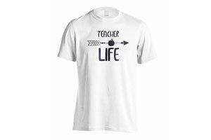 camisetas-profesores