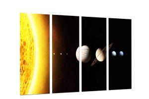 REGALOS ASTRONOMOS y astronomas