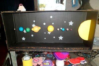 como-hacer-maqueta-sistema-solar