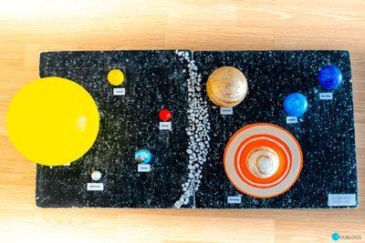 maqueta-sistema-solar-como-hacer