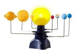 maqueta-sistema-solar