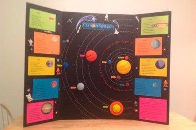 maquetas-sistema-solar-como-hacer