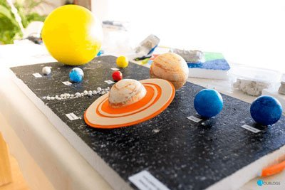 mejores-maquetas-sistema-solar