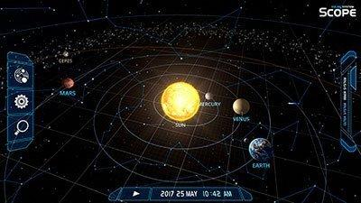 sistema-solar-interactivo