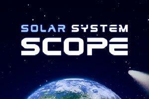 sistema-solar-tiempo-real