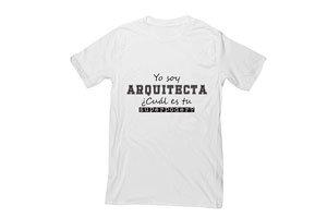 camisetas-arquitectura