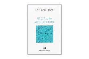 libros-arquitectura