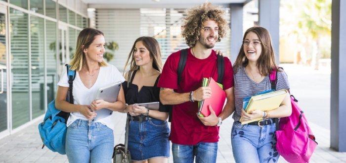 lista-de-utiles-escolares-para-universidad