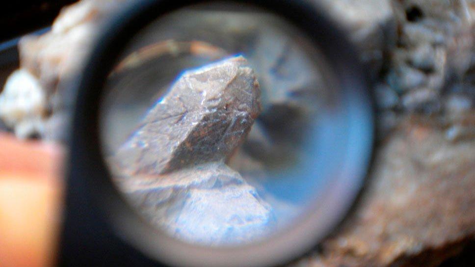 lupas-geologos
