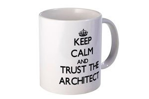 tazas-arquitectos