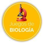 juego biologia