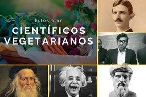 cientificos-vegetarianos