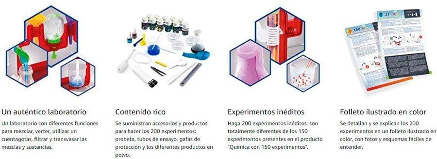 juego-quimica-buki