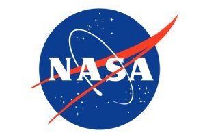 oferta regalo NASA