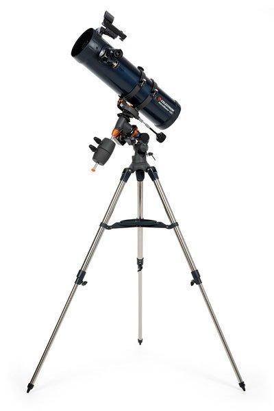 telescopio-iniciacion-economico