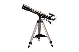 telescopio-para-principiantes