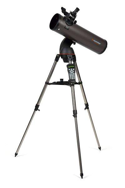 telescopios-estrellas