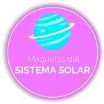 MAQUETAS-SISTEMA-SOLAR
