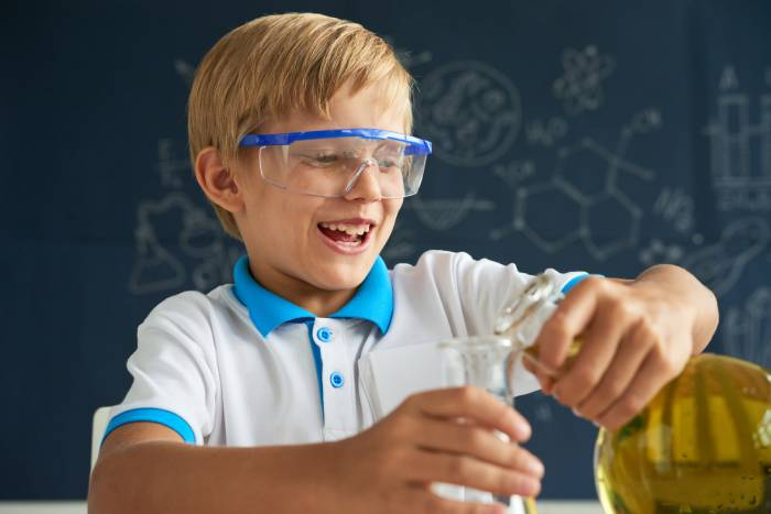 juego-ciencia-para-niños