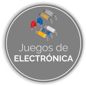 juego-electronica-electricidad-niños