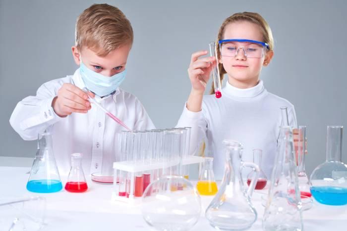 juegos-quimica-niño